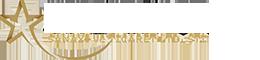 Yıldız Metal - Sanayi ve Ticaret Ltd. Şti